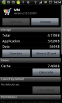 Apptools screenshot 1/2