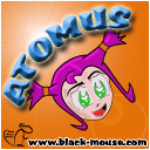 Atomus screenshot 1/1