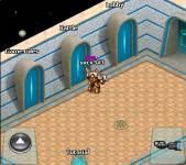 Recreation-361 screenshot 1/6