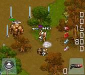 Recreation-361 screenshot 2/6