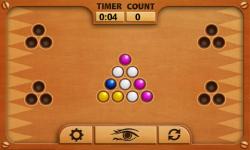 Protologic screenshot 1/4