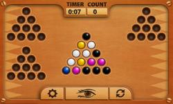 Protologic screenshot 4/4