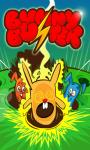 Bunny Buster FREE screenshot 1/6