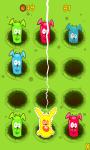 Bunny Buster FREE screenshot 2/6