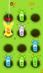 Bunny Buster FREE screenshot 4/6