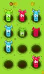 Bunny Buster FREE screenshot 5/6