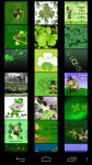 Saint Patricks Day Wallpapers screenshot 1/5