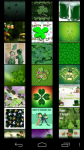 Saint Patricks Day Wallpapers screenshot 2/5