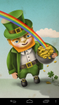 Saint Patricks Day Wallpapers screenshot 3/5