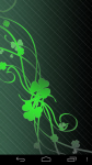 Saint Patricks Day Wallpapers screenshot 5/5
