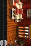 Mysterious Apartment Escape screenshot 2/3