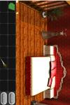 Mysterious Apartment Escape screenshot 3/3