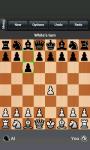 Chess_Online screenshot 2/4
