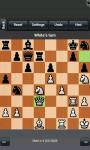 Chess_Online screenshot 4/4