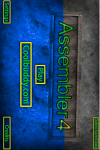 Assembler  Four screenshot 1/2