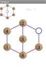 Graph Puzzles Game screenshot 2/6