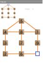 Graph Puzzles Game screenshot 5/6