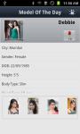 Beauty Watch Android screenshot 2/5