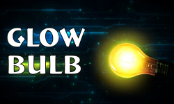 Glow Bulb  screenshot 6/6