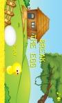 Break The Egg screenshot 1/4