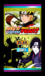 Naruto Band M Battle Vol 1 screenshot 1/3