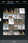 Deer Hunter 14 screenshot 2/4