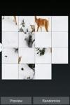Deer Hunter 14 screenshot 3/4