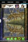 Deer Hunter 14 screenshot 4/4