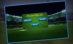 Cricket Quiz Fever screenshot 3/4