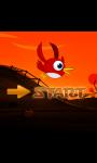 Flappy_Chicken screenshot 1/4