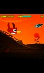 Flappy_Chicken screenshot 2/4