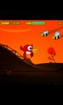 Flappy_Chicken screenshot 3/4