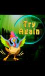 Flappy_Chicken screenshot 4/4