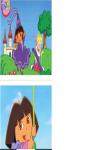 Dora the explorer Wallpaper HD screenshot 3/3