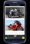motorcycles wallpaper screenshot 2/6