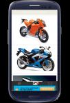 new bike wallpapers screenshot 2/6