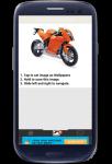 new bike wallpapers screenshot 3/6