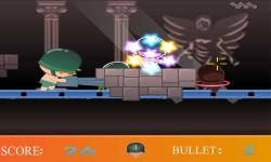 Artillery Roar II screenshot 3/4