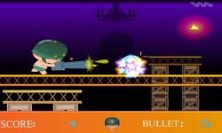 Artillery Roar II screenshot 4/4
