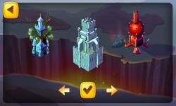 Magic Towers screenshot 5/6