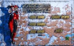 Jokers whistle screenshot 1/3