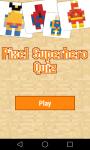 Guess The Pixel Superhero screenshot 6/6