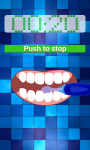 Toothbrush Timer for You screenshot 1/1