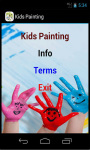 How To Painting_Kids Special screenshot 2/4
