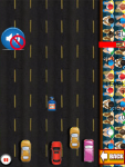 NY Road Race  - Free screenshot 3/3