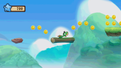 Turtle Run 1 screenshot 5/6