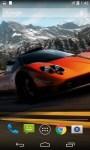 Need For Speed Pro Wallpaper screenshot 2/4