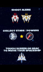 Spaceship Invaders screenshot 2/5