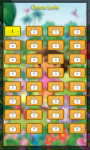 Dora The Explorer Free screenshot 2/3