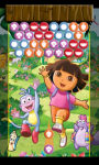 Dora The Explorer Free screenshot 3/3